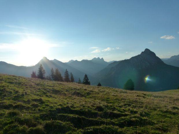 Wetter Rutesheim 7 Tage